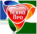 КОМПЛЕКС ТЕХНОПРО