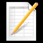 edit-spreadsheet_256x256